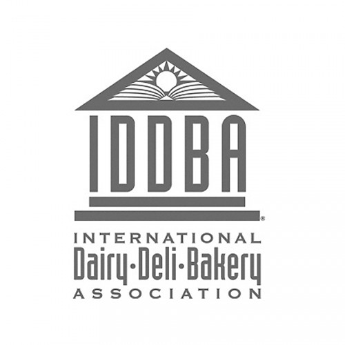 International  Dairy, Deli,  Bakery Association