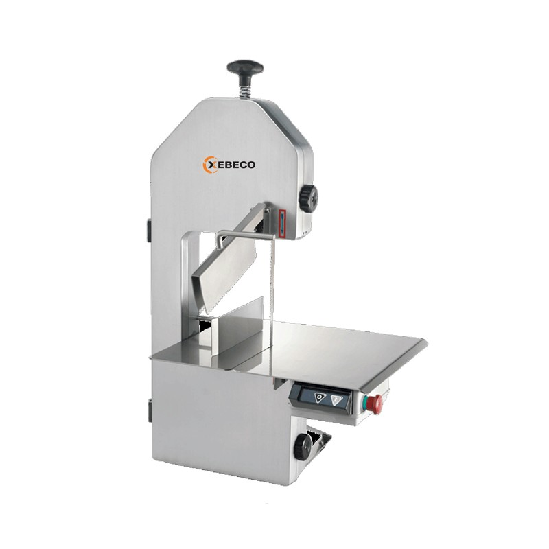 Tabletop Bandsaw